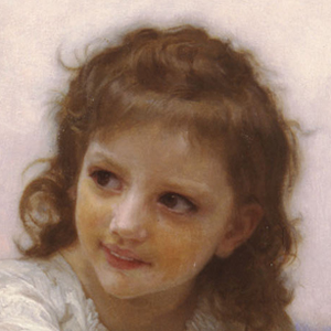 a-childhood-idyll-closeup